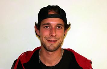 Johannes Meusburger (2016)